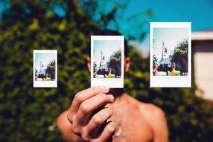 otimizar imagens para web