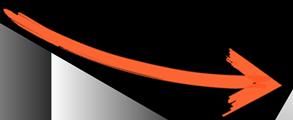 seta-laranja-direita