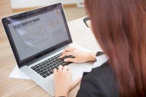 Como Aumentar as Vendas pela Internet