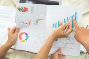 estrategias-para-aumentar-resultados
