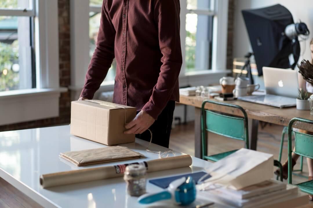 7 Dicas Imperdíveis de Marketing Digital para Pequenas Empresas