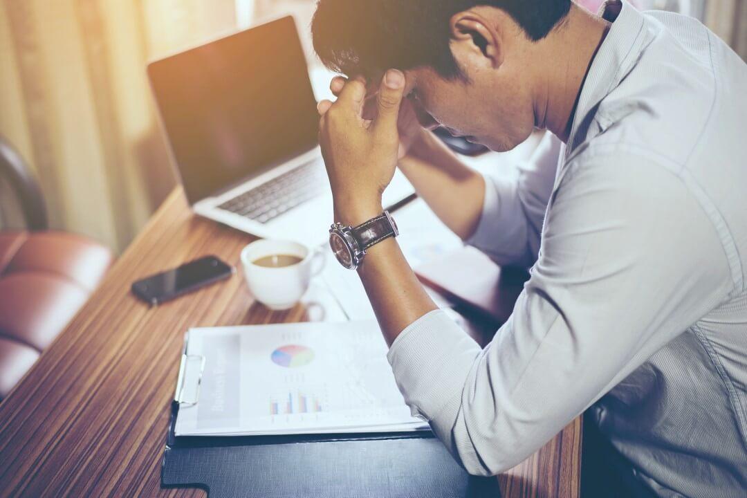 5 sinais de que você precisa de uma Consultoria de Vendas Online