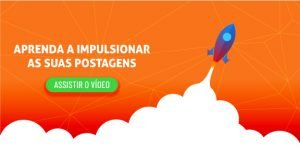 banner-impulsionar-postagens