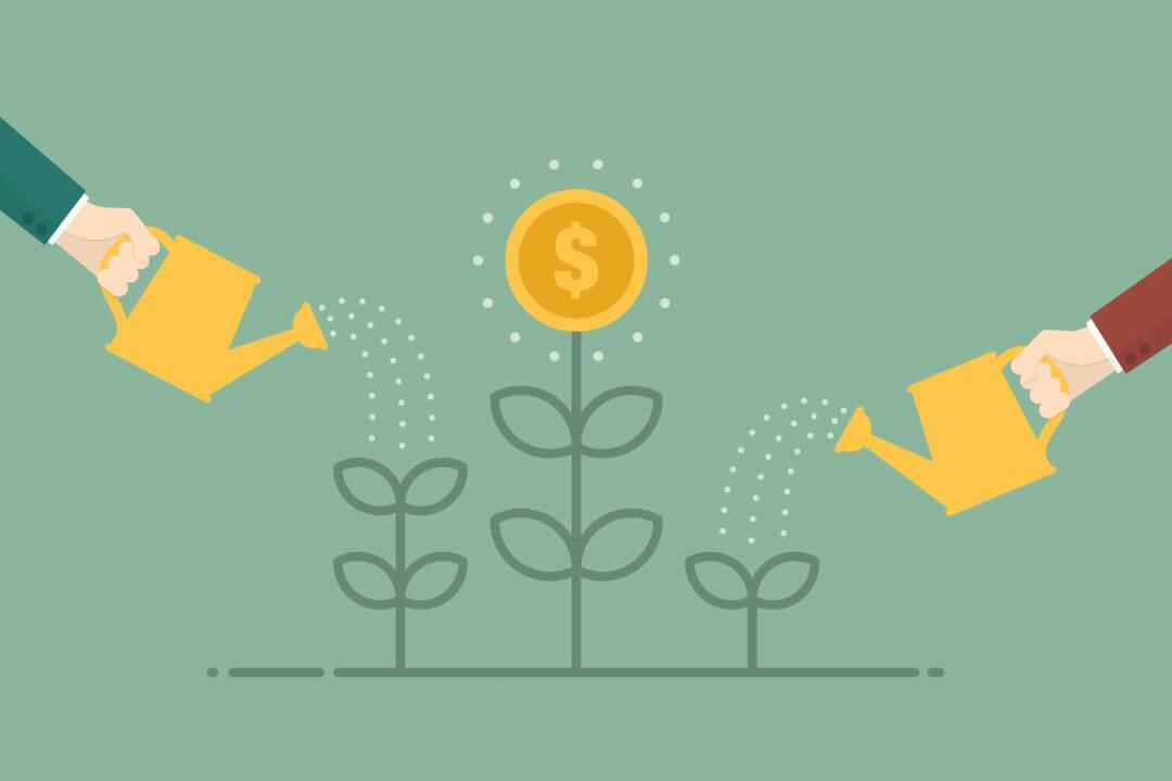 Promover Crescimento para o Negócio