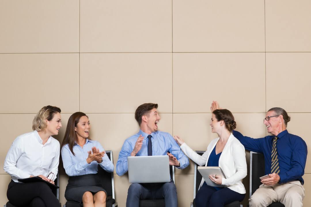 10 Vantagens do Marketing de Conteúdo para Vender Mais