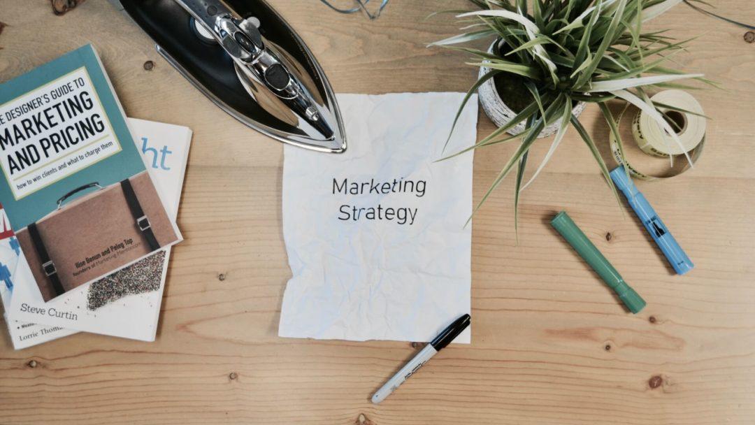Marketing-Digital-5-estrategias-para-ter-sucesso-no-negocio